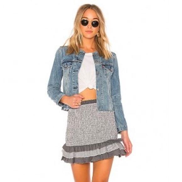 Lovers + Friends Dresses & Skirts - Lovers + Friends Cindy Skirt